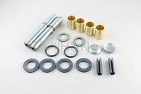 king pin repair kit Fiat 500R / 126 (Vema/Italy)
